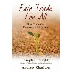 fair_trade_for_all