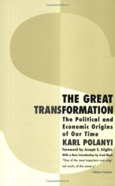 KarlPolanyi_TheGreatTransformation