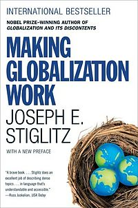Making-globalizaiton-work