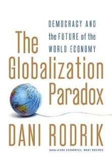 The-Globalization-Paradox-Rodrik-Dani-9780393071610