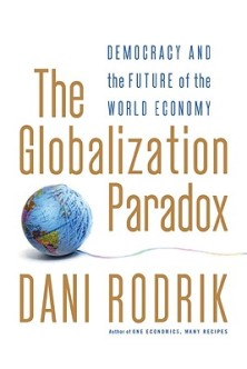 The-Globalization-Paradox-Rodrik-Dani-9780393071610