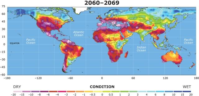 2060-2069wOceanLabels