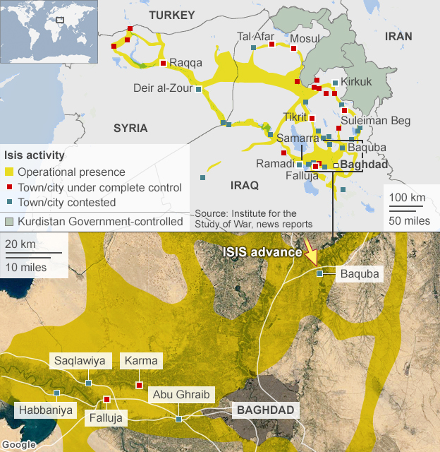 _75582925_iraq_isis_control_detailed_v1_624map